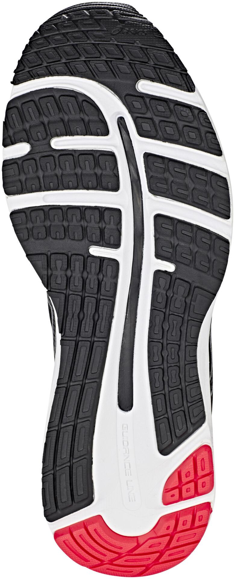 Sp Noir 20 Boutique Chaussures Cumulus Running Homme Gel Asics AHwq6tx